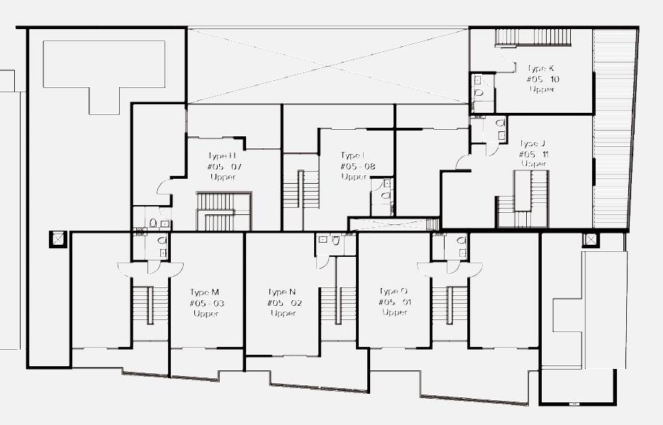 Grandview Suites Floor Plan Floor Plan Ideas